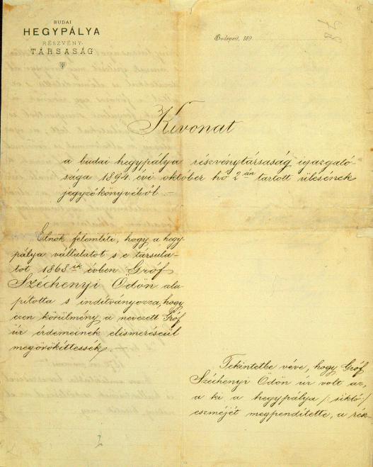 hegypalya_irat_1894.jpg