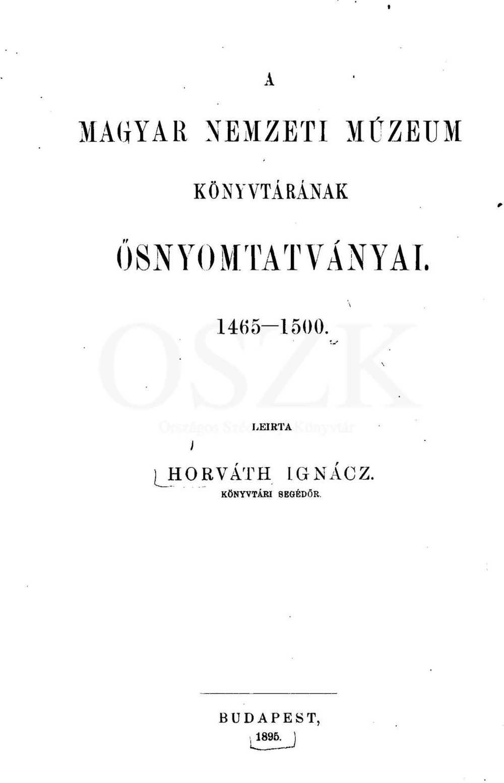 horvath_ignac_a_mnm_konyvtaranak_osnyomtatvanyai_opti.jpg