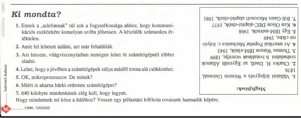 internet_kalauz_03_nemzetikonyvtar.png