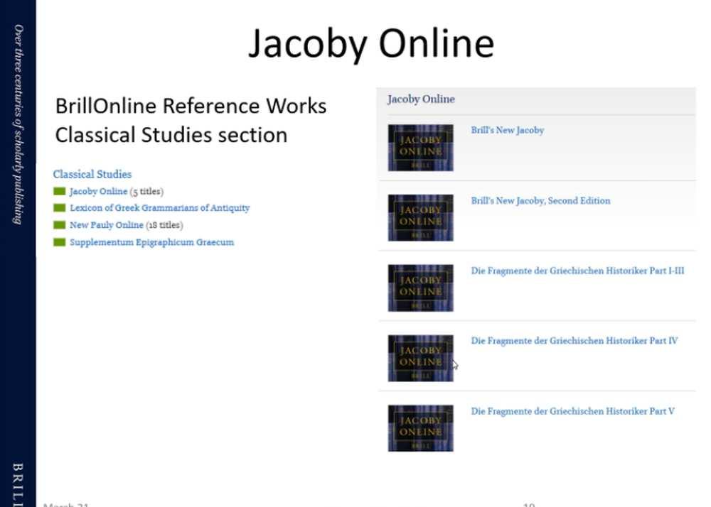 jacoby_online_opti.jpg
