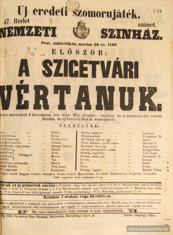 kepkonyvtar_135501_1878621.jpg