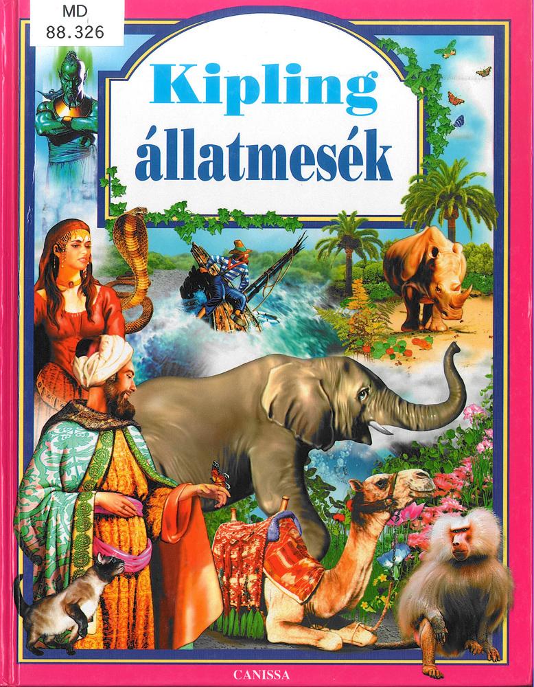 kipling_allatmesek_nemzetikonyvtar.jpg