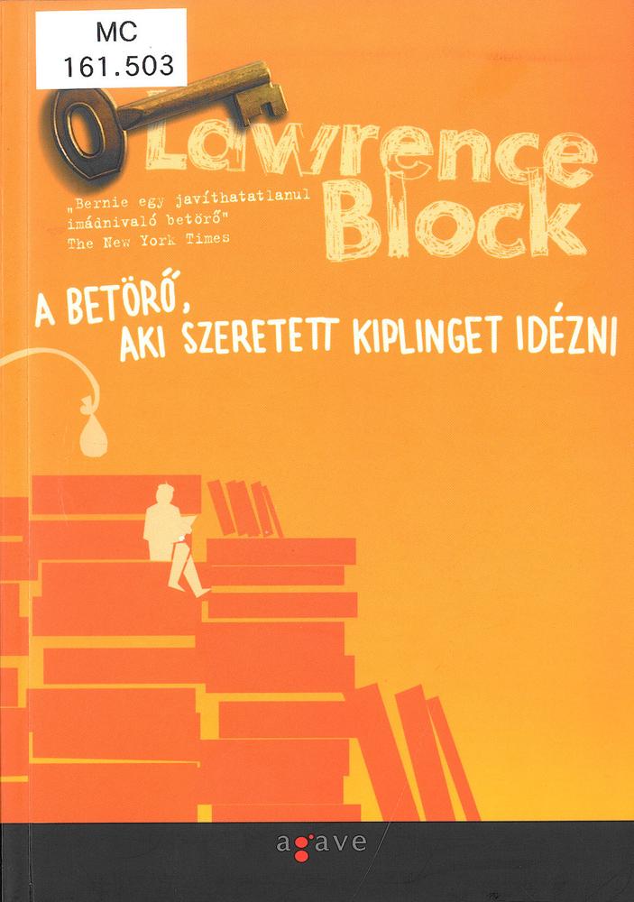 kipling_block_nemzetikonyvtar.jpg