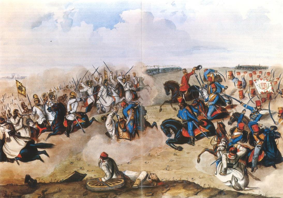 klapka_csata_nemzetikonyvtar.jpg