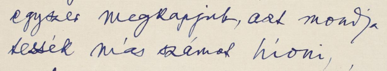 kodaly_cserepfalvi04.jpg