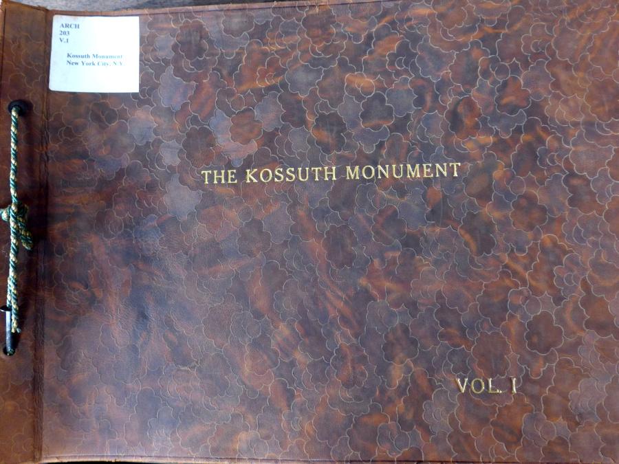 kossuth_monument_nagy.jpg