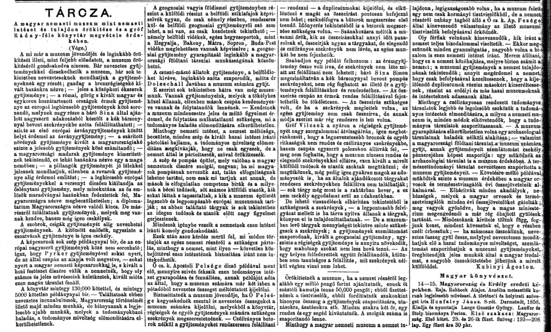kubinyi_tarcz_pesti_naplo02_nemzetikonyvtar.jpg