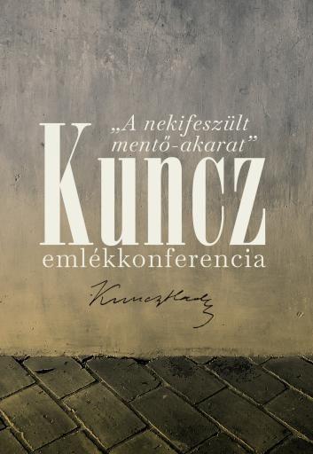 kuncz-emlekkonferencia-borito.jpg