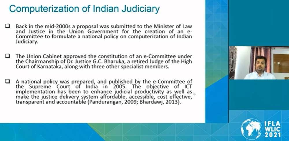 law-india_opti.jpg