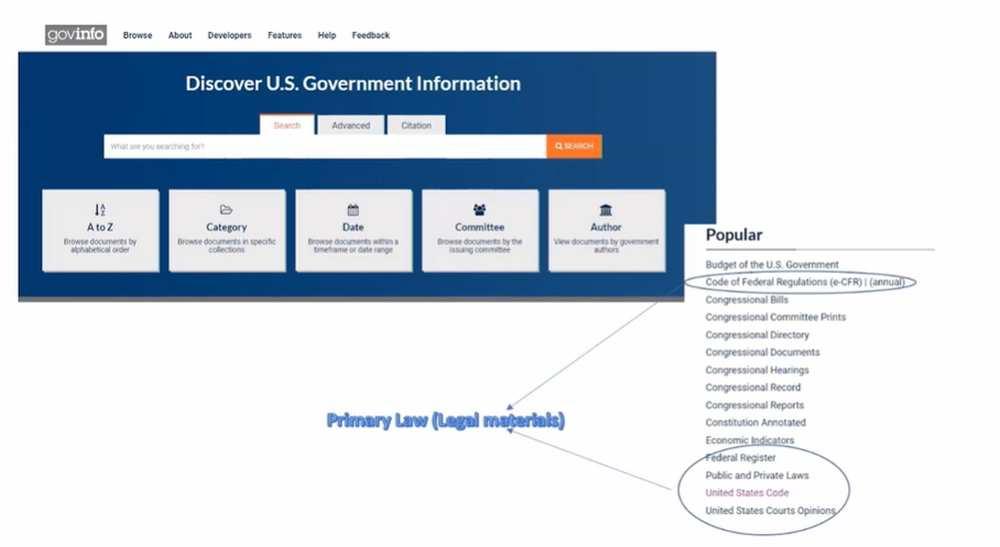 law-us_opti.jpg