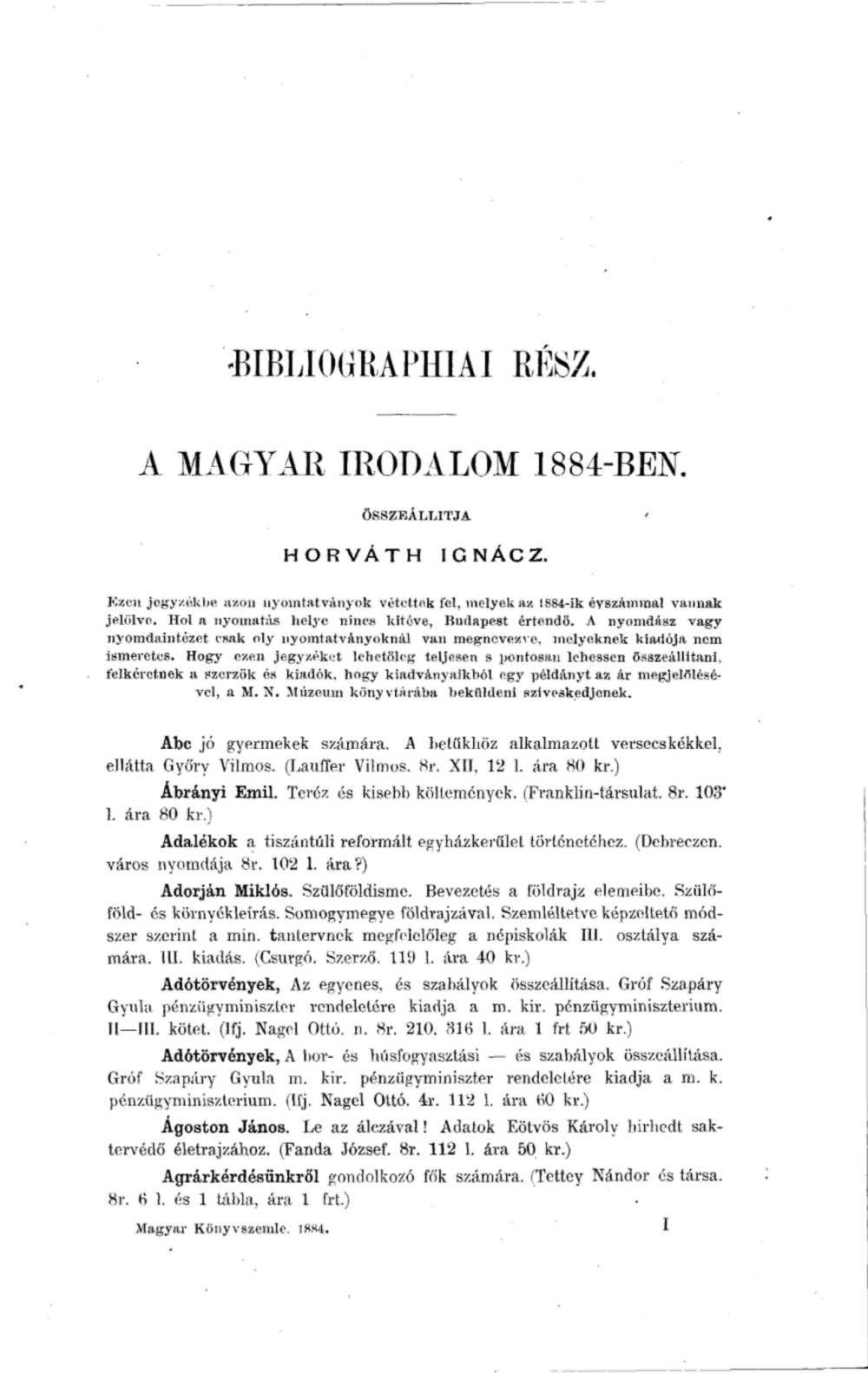 magyar_konyvszemle_kilenczedik_evfolyam_1-6_fuzet_1884_januar-deczember_k001-082_opti.jpg