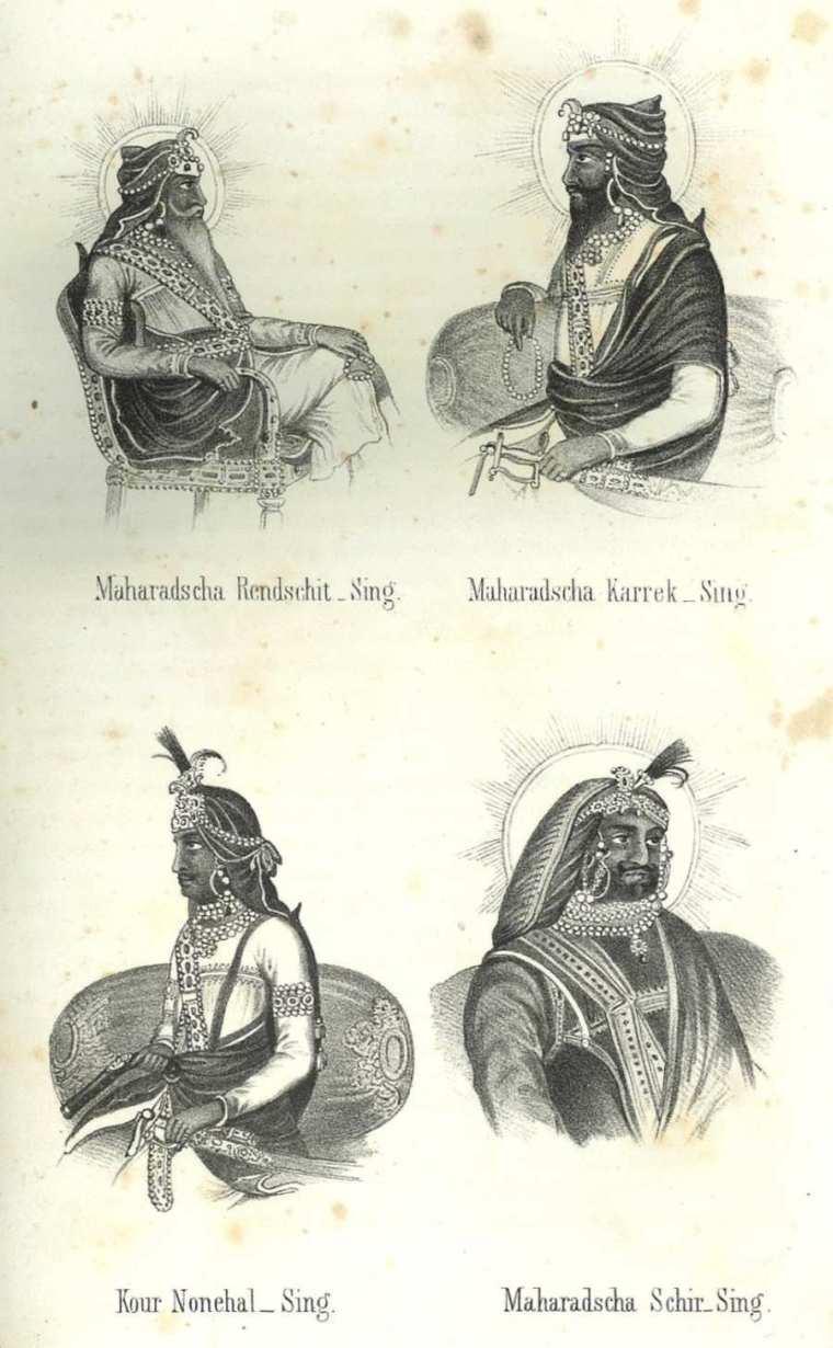 maharadzsak_blog.jpg