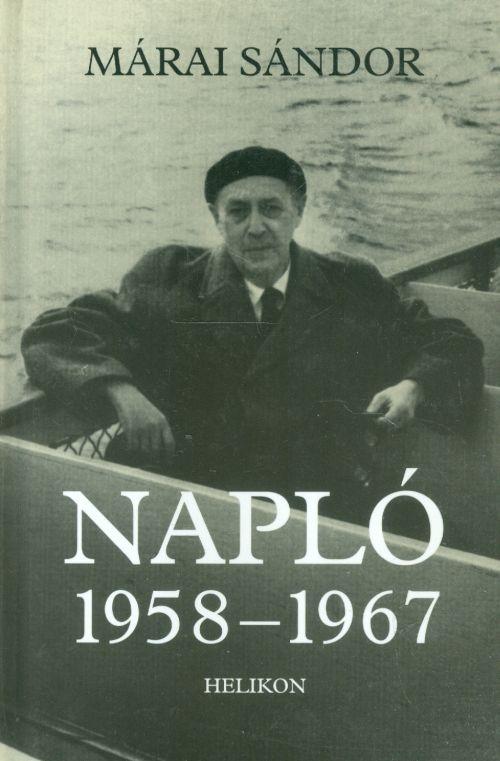 marai_naplo_1958_1967.jpg