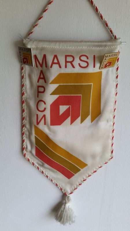 marsi-1b.jpg