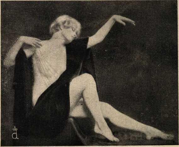 mirkovszky_maria_szinhazi_elet_1926_42_76.jpg