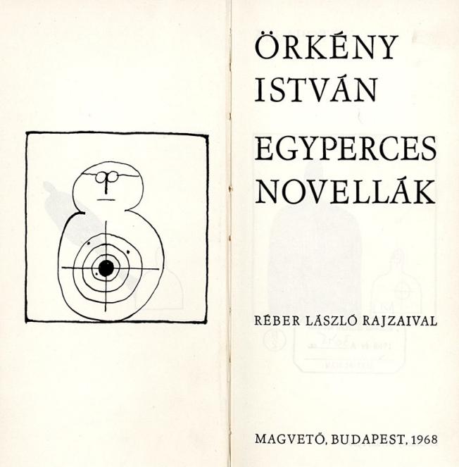 orkenycimlap.png