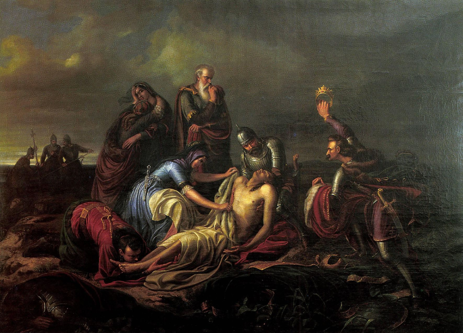 orlai_discovery_of_the_body_of_king_louis_ii_1851.jpg