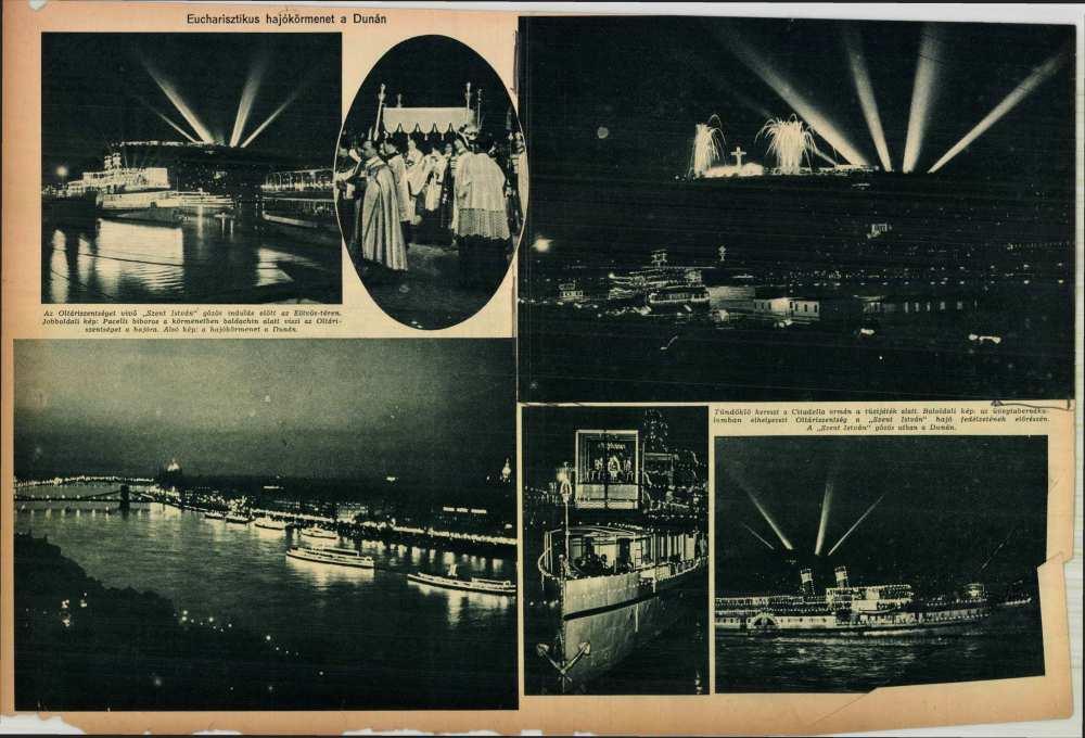 pestihirlapkepesmelleklet_1938_pages198-198_opti.jpg