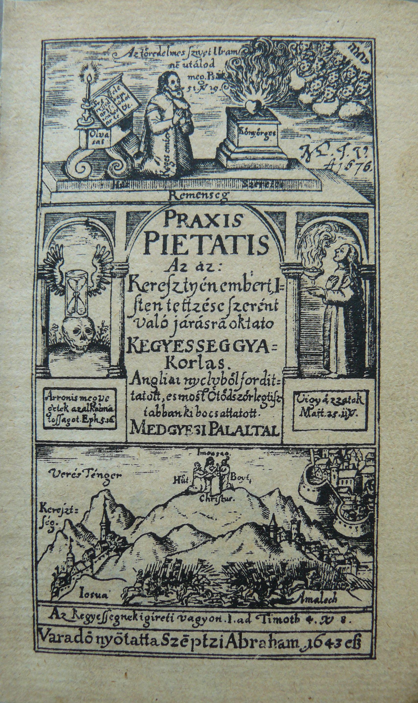 praxis_pietatis_nemzetikonyvtar.jpg