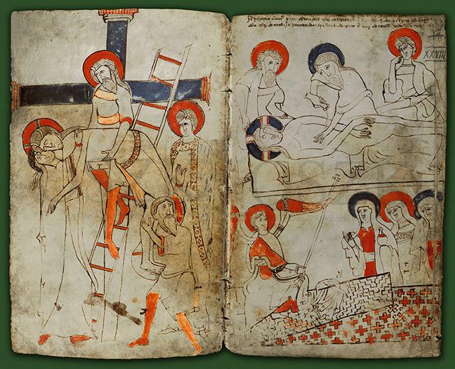 pray-kodex-kviz.jpg