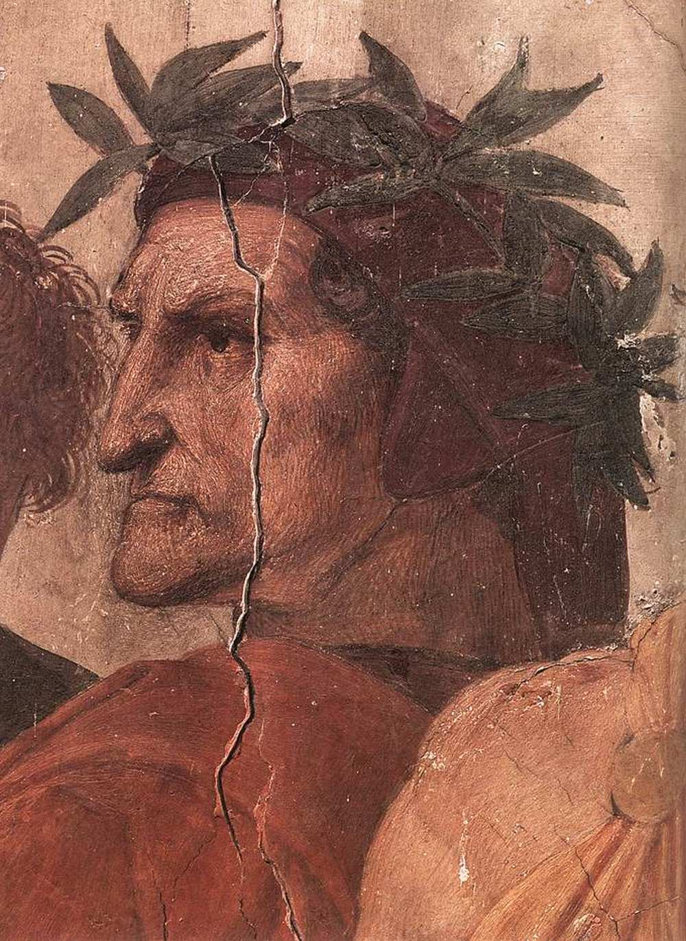 raffaello_disputa_dettaglio_dante_stanza_della_signatura_palazzo_pontifici_vaticano_opti.jpg