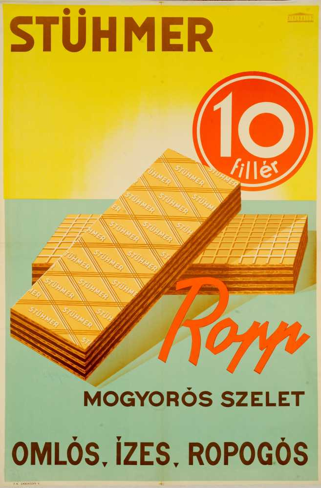 ropp_ostyaszelet_pkg_en_169_b.jpg