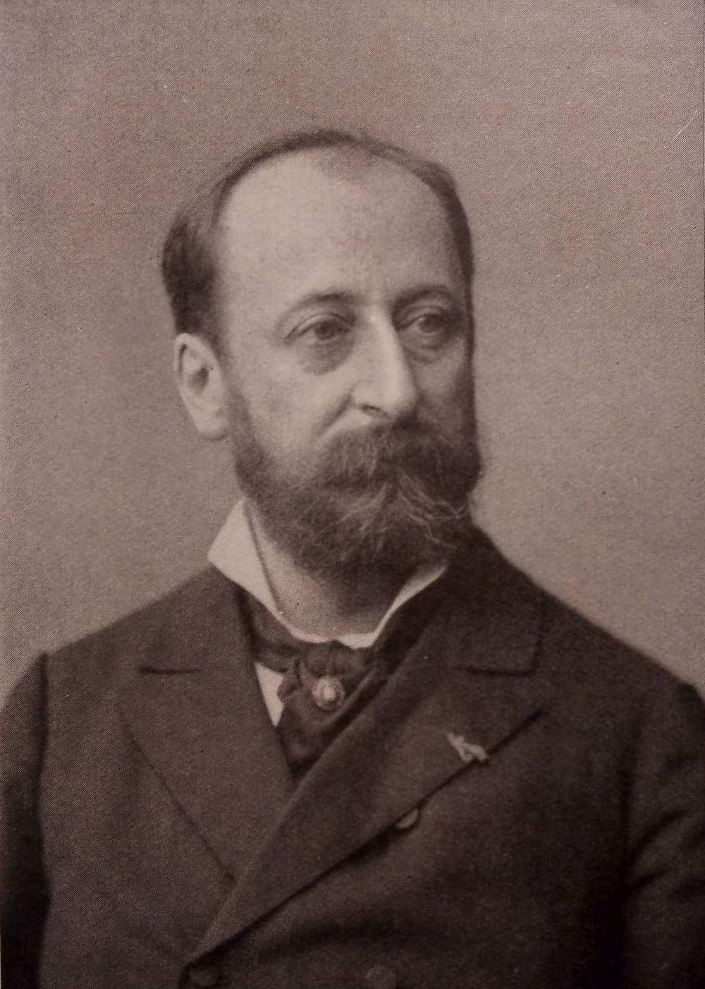 saint-saens_1883-ban_opti.jpg