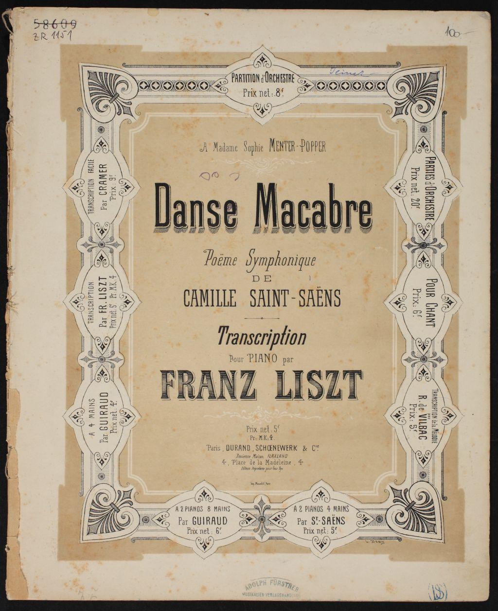 saintsaens_liszt_danse_macabre_piano.jpg