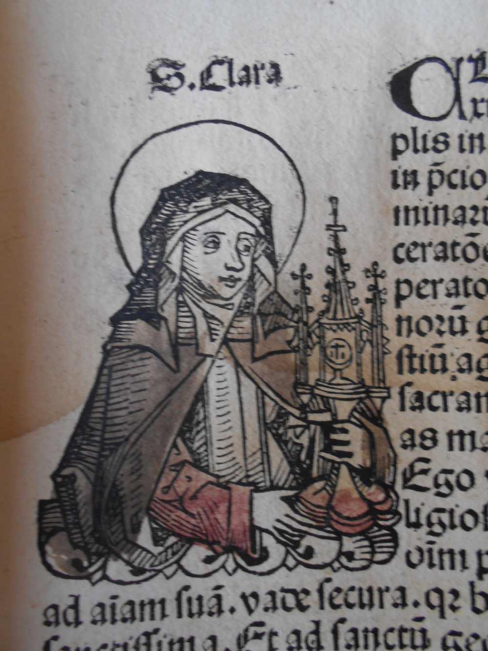 schedel_liber_chronicarum_210a_klara_opti.jpg