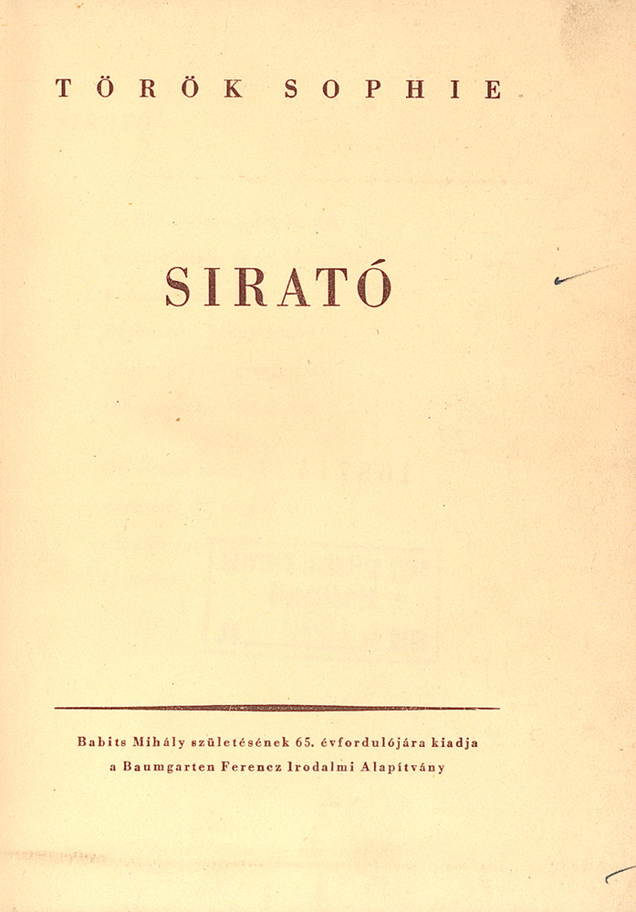 sirato_nemzetikonyvtar.jpg