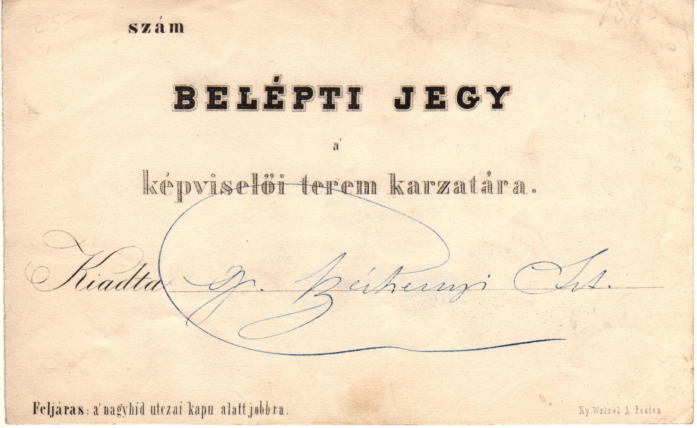 szechenyi_belepti_jegy_nemzetikonyvtar.jpg