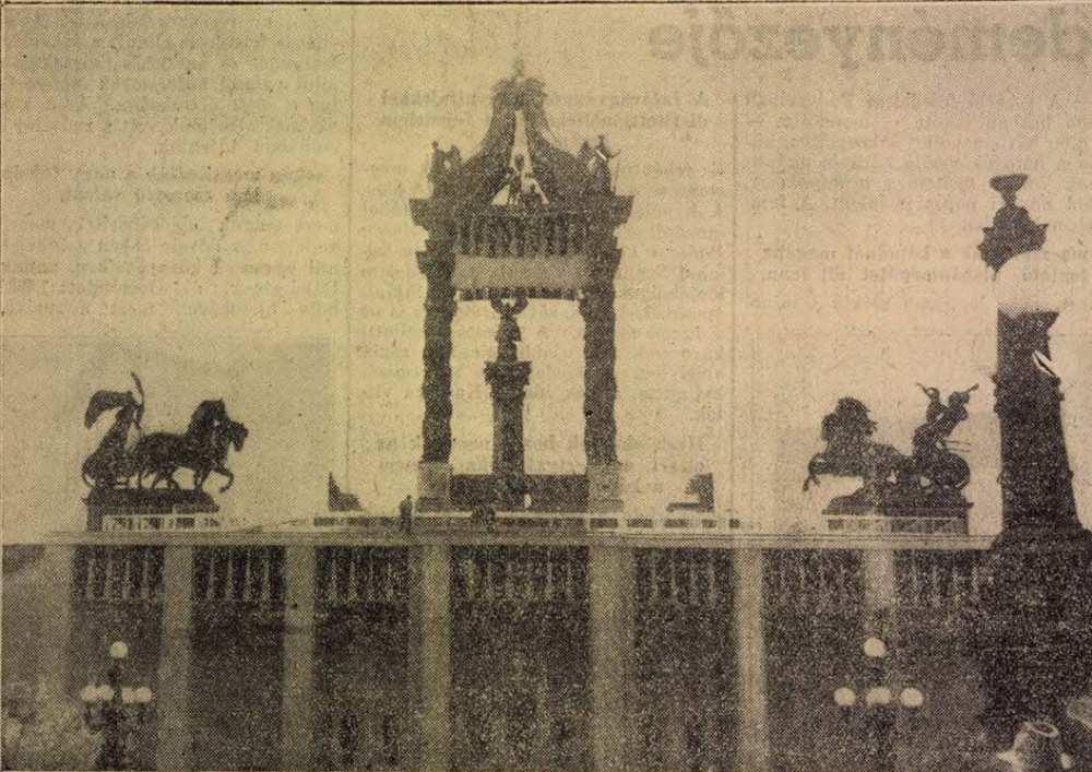 ujnemzedek_1938_05_pages160-160_opti.jpg