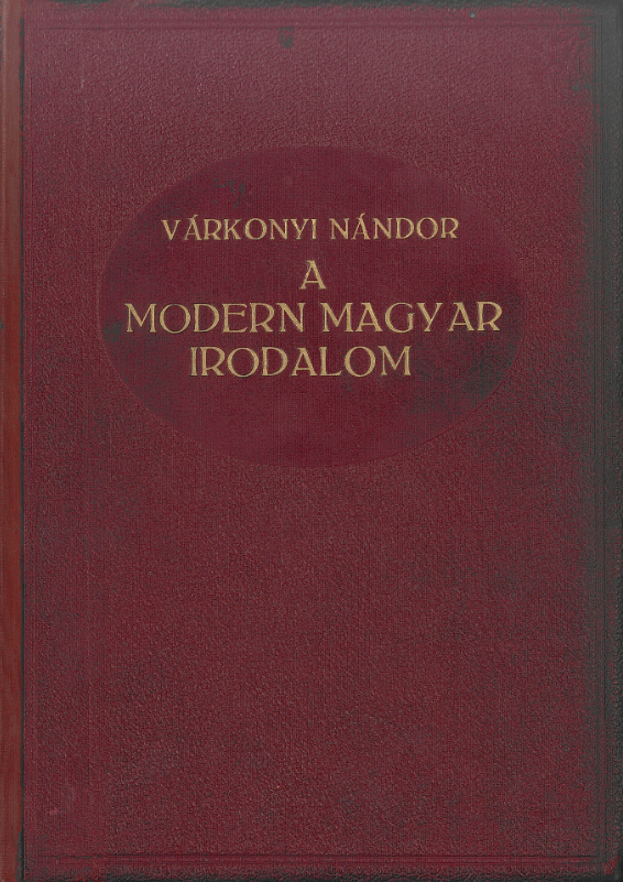 varkonyi02.png