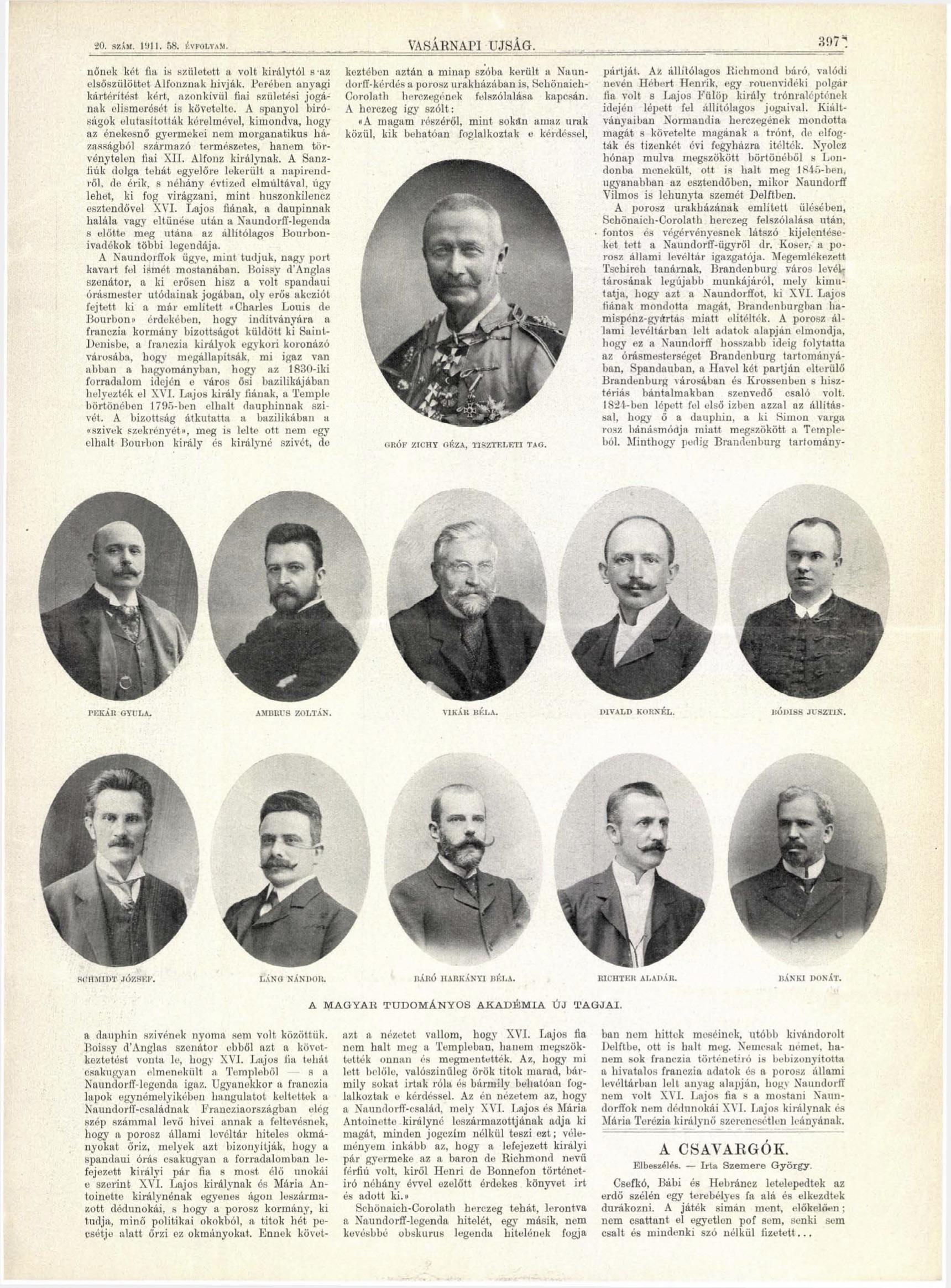 vasarnapiujsag_1911_schmidt_indologus_pages405-405.jpg
