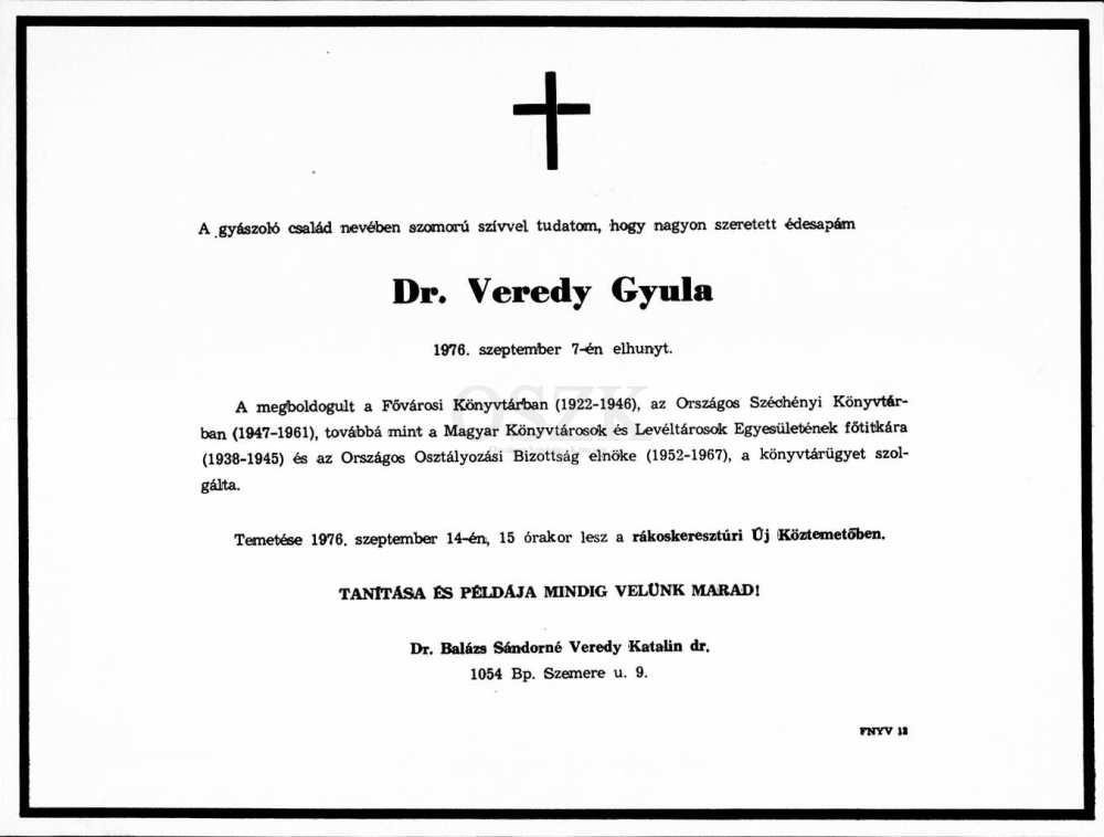 veredy_gyula_gyaszjelentes_opti.jpg