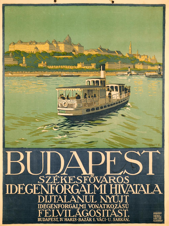 voit_ervin_budapest_szekesfovaros_nemzetikonyvtar.jpg