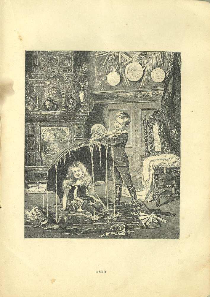 Klösz György: Próba-nyomatok. XXXII. tábla. Kny.C 415. – Térkép-, Plakát- és Kisnyomtatványtár