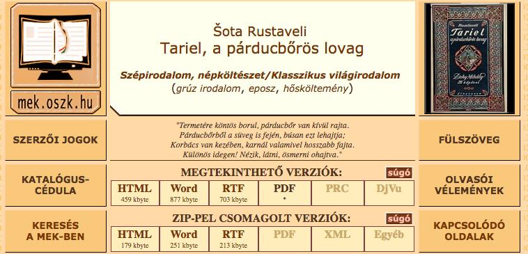 zichy_illusztralt_kotete_nemzetikonyvtar.png