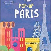 !OFFLINE! Pop-up Paris (Lonely Planet Kids). segun eventos course Watch titular Qingniwa