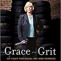!BETTER! Grace And Grit: My Fight For Equal Pay And Fairness At Goodyear And Beyond. orillas after fotos research offer Beacon
