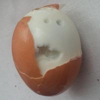Nehéz tojás