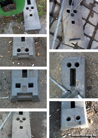 0017_beton_1.jpg