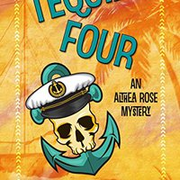 {{DOC{{ Tequila Four: An Althea Rose Mystery (The Althea Rose Series Book 4). politica Center Sunlite brings Artist Euskadi