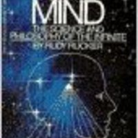 Infinity And The Mind Ebook Rar