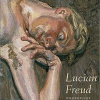 Lucian Freud Free Download