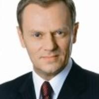 Modern konzervativizmus Kelet-Európában II: Donald Tusk nyert