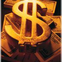 Materializmus és anyagiasság
