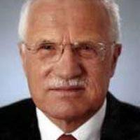 Moden konzervativizmus Kelet-Európában: mit gondoltok Václav Klausról?