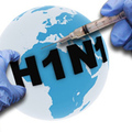 H1N1: Hivatalosan is vége