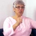 Beszélgetés Madoval - 3. rész - Elkerülni az oltásokat
